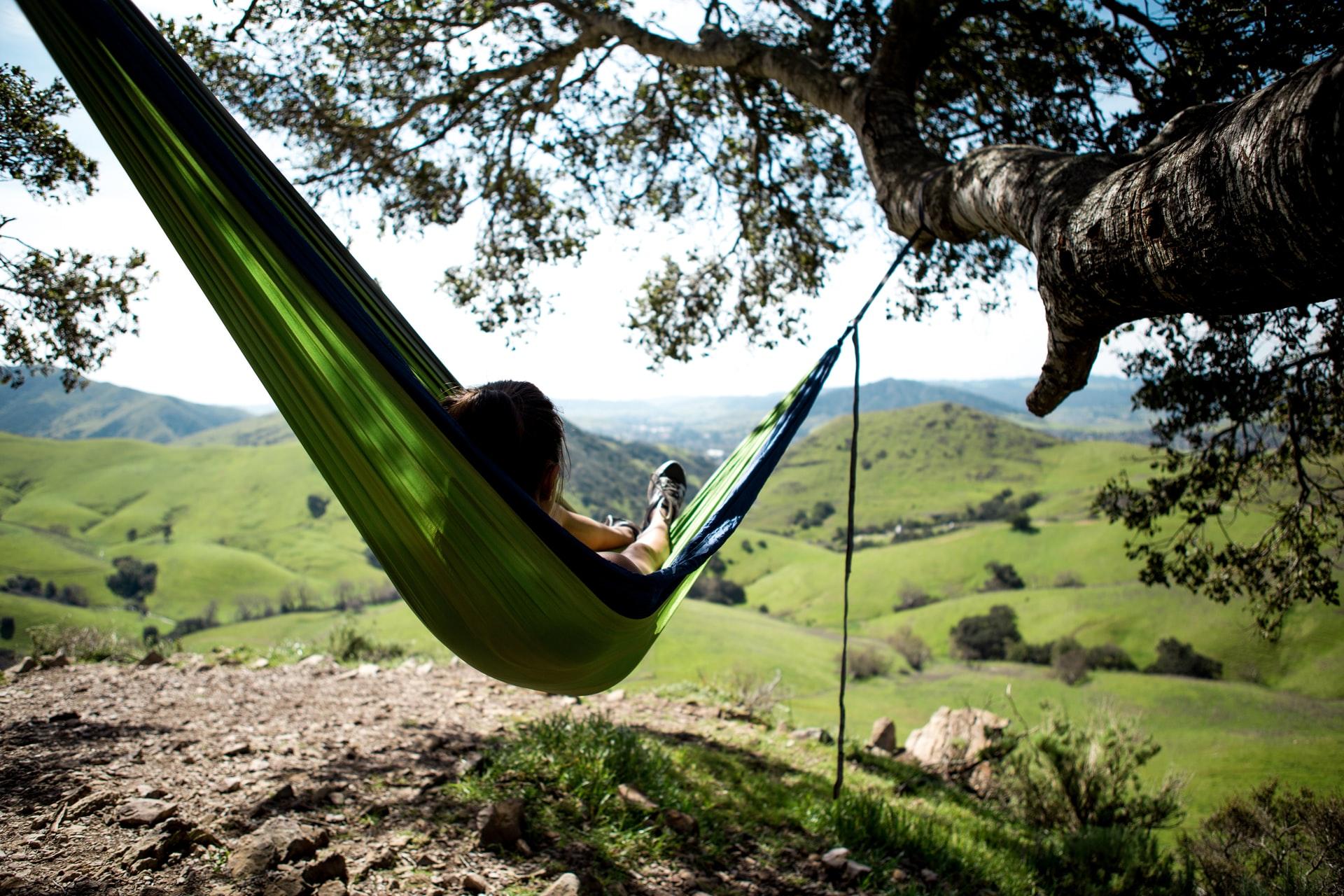 3 éterické oleje, které musíte mít na dovolenou
